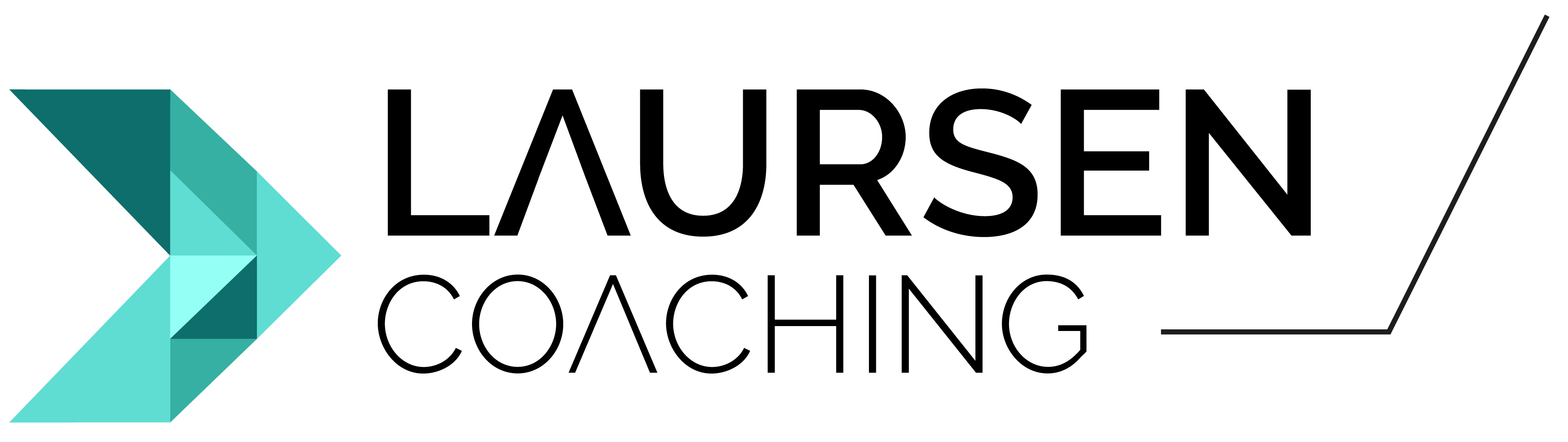 Laursen Coaching